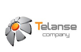 Telanse, программные и аппаратные IP АТС